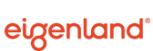 Eigenland-Logo-NEU